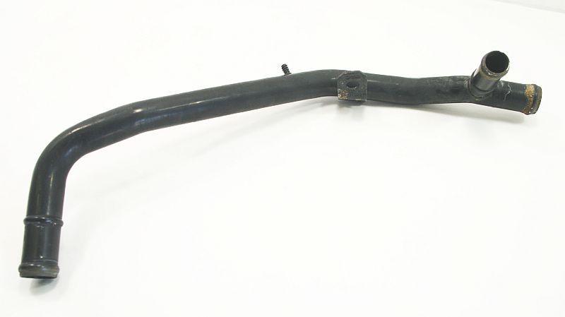 Coolant Line Tube Pipe 1 8t 97 00 Audi A4 Vw Passat