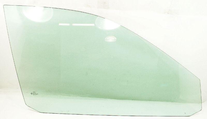 Rh Front Window Glass 96 01 Audi A4 S4 B5 Genuine Oe