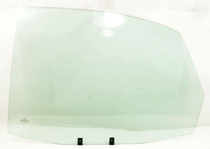 Lh Rear Window Glass 96 01 Audi A4 S4 B5 Sedan Genuine Oe