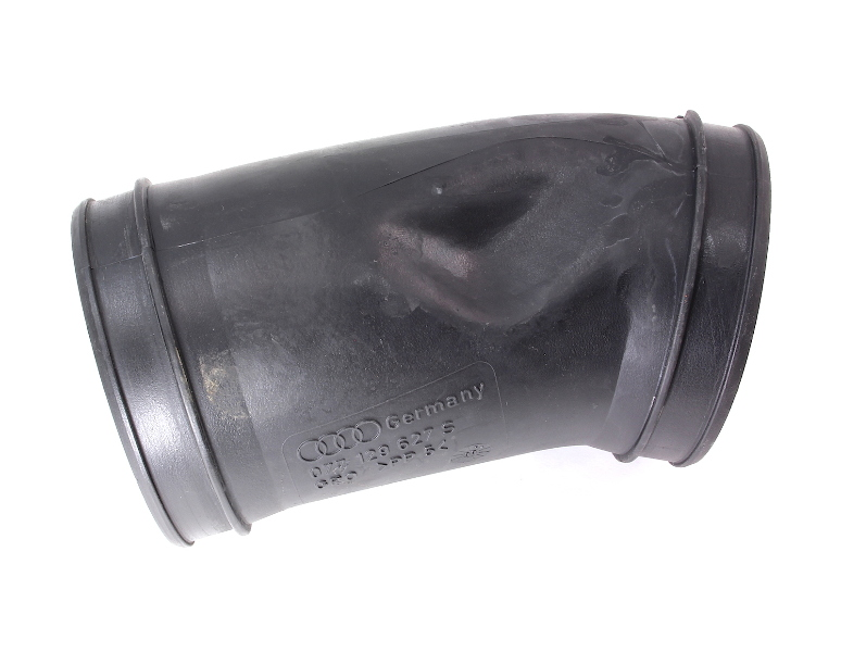 Air Intake Boot Tube Audi A6 4 2 V8 077 129 627 S
