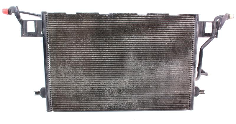 Genuine Audi Ac Condenser 00 01 A6 4 2 V8 4b3 260 401 C
