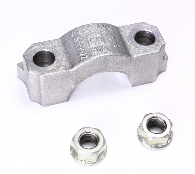 327 Chevy Blower Pistons: #5 Cylinder Head Camshaft Cap Retainer 02-05 VW Jetta GTI