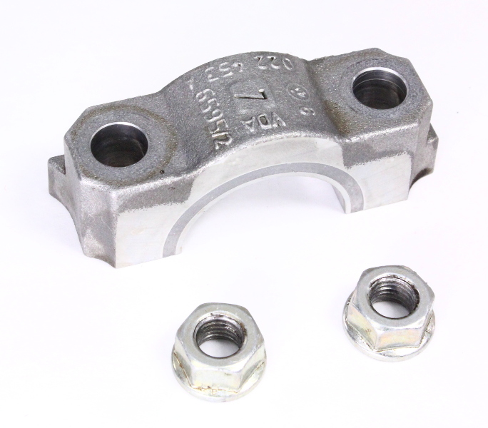 7 cylinder head camshaft cap retainer 02 05 vw jetta gti 2 8 24v vr6 bdf cam 2009 Audi A4 Owner's Manual Audi A6 Manual