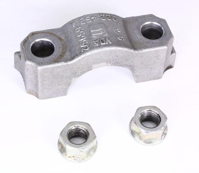 11 cylinder head camshaft cap retainer 02