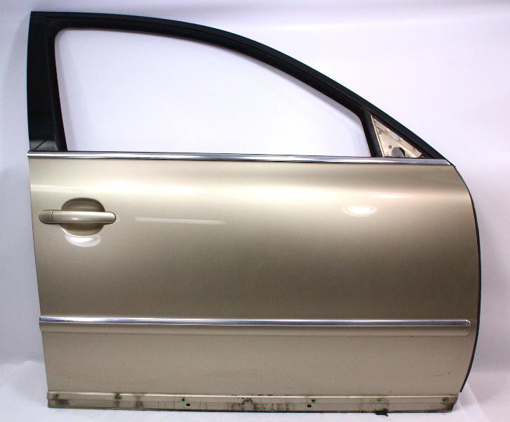 cp028268-rh-front-door-shell-skin-01-05-vw-pat-b5-la1w-storm-beige  T Manual Wiring Harness on