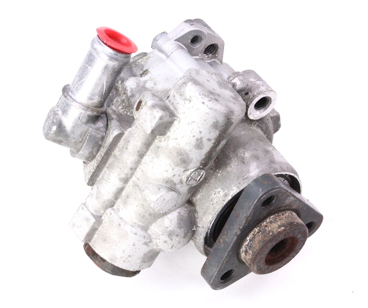 Genuine Vw Audi Zf Power Steering Pump Vw Passat Audi A4 2