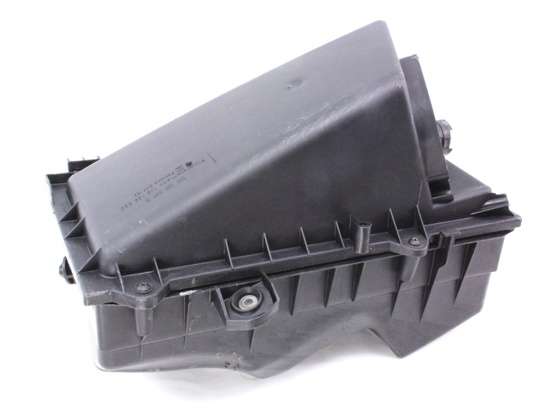 Air Box Cleaner Filter Intake Airbox 98 05 Vw Beetle 1 8t