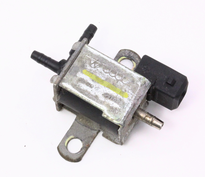 boost pressure n75 switch over vac valve vw beetle 99 01 1