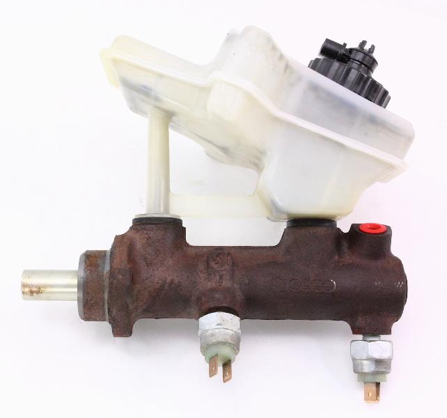Brake Master Cylinder Ate Vw Vanagon T3 80