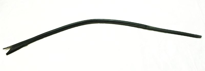 Lh Roof Seal Strip Molding Trim 01