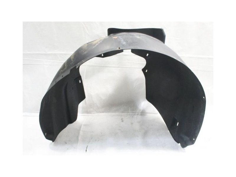 Cp Driver Front Fender Liner Splash Guard Lh Vw New Beetle C E on beetle monsoon wiring diagram for radio