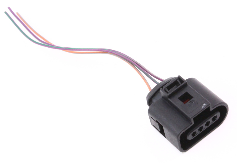Jetta Golf 995 05 Mk4 on headlight switch wiring harness vw jetta golf gti cabrio
