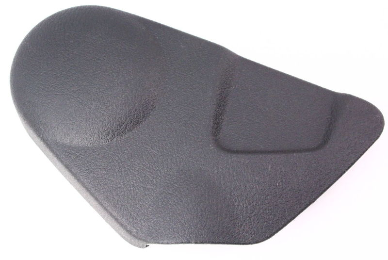 lh front inner seat side trim panel cover vw beetle 98