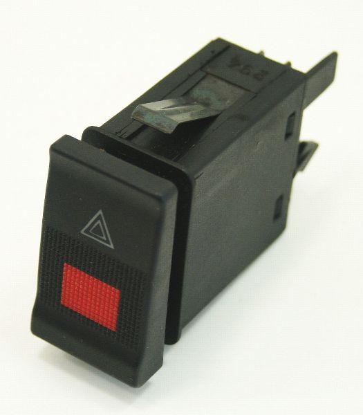 Hazard Light Switch Relay Button 95