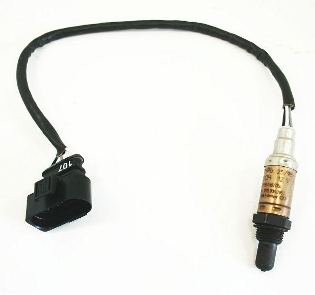 Upper O2 Oxygen Sensor Audi A6 C5 Vw Passat A4 B5