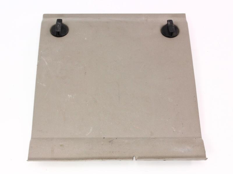L6 1969 Wiring Harness Voltage Regulator And Starter Solenoid Parts