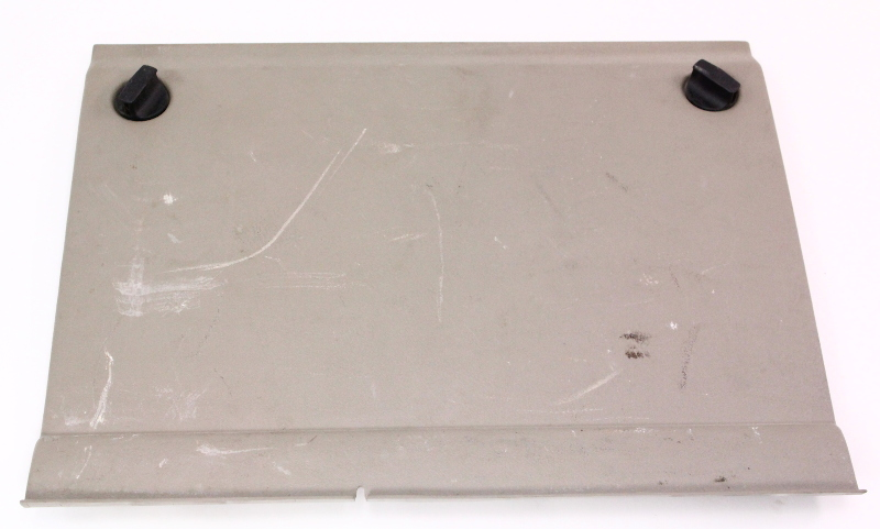 Lh Side Access Cargo Cover Panel Door 90 97 Vw Passat
