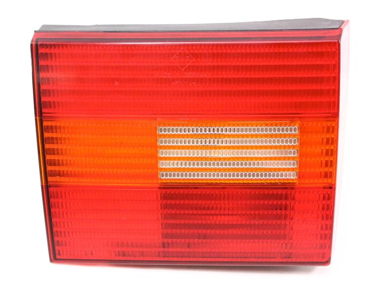 LH Inner Tail Light Lamp 95-97 VW Passat Wagon B4 Genuine - 3A9 945 107 A