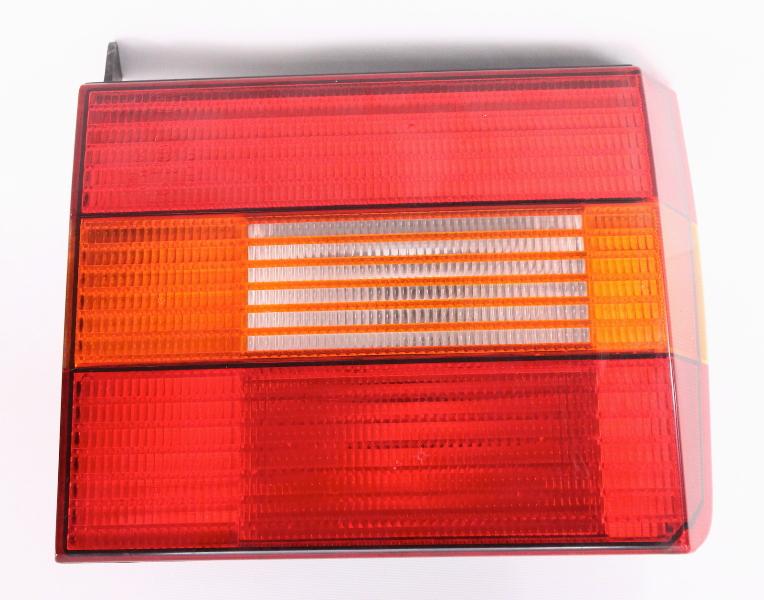 Lh Inner Tail Light Lamp 95