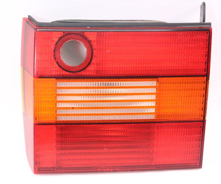 RH Taillight Inner Tail Light 95-97 VW Passat Sedan B4 - Genuine - 3A5 945 108
