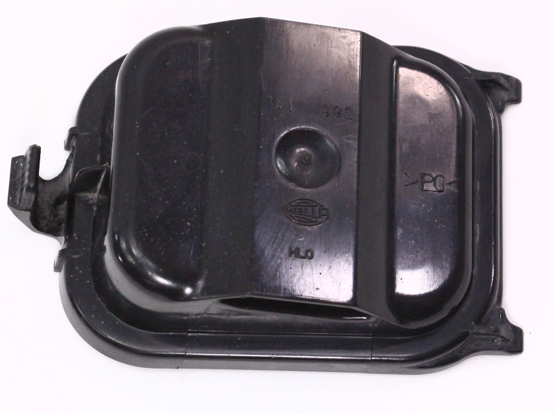 Outer Headlight Bulb Access Cover Cap 95 97 Passat B4 Head