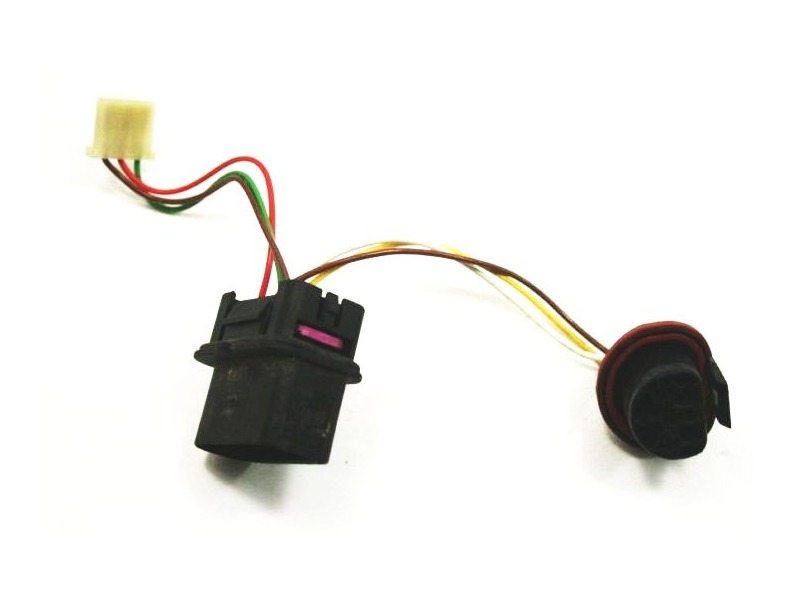 internal headlight wiring harness plugs connectors 99 05. Black Bedroom Furniture Sets. Home Design Ideas