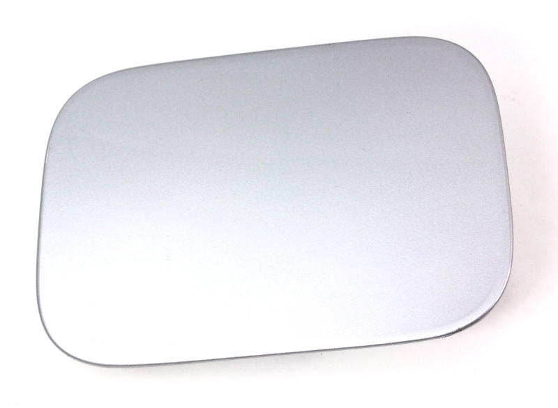 Fuel Door Gas Flap Lid 93-99 Vw Jetta Golf Gti Cabrio Mk3