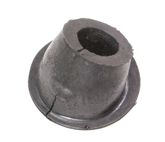 Steering Rack Linkage Knuckle Rubber Grommet 75