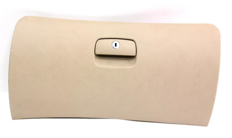 car auxillary fuse box