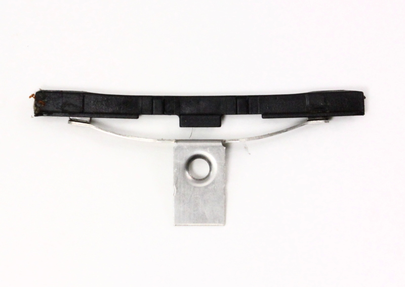 Sunroof Shade Guide Clip 98 05 Vw Passat Jetta Golf Gti