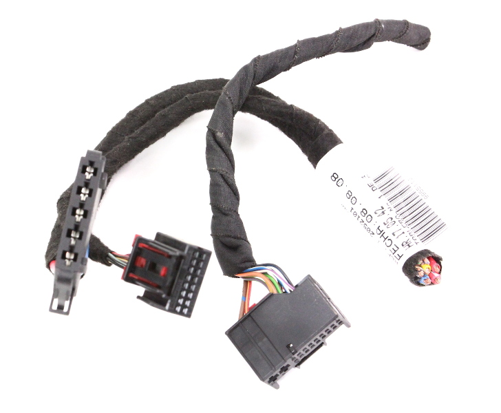 Led Light Bar Wiring Harness Relay On Wiring High Bay Lights