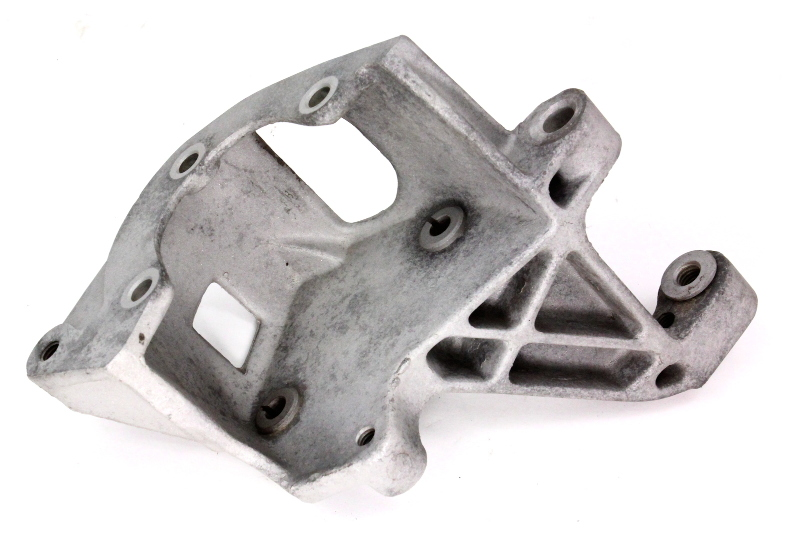 Power Steering Pump Mount Bracket 2 0 Aba 93 99 Vw