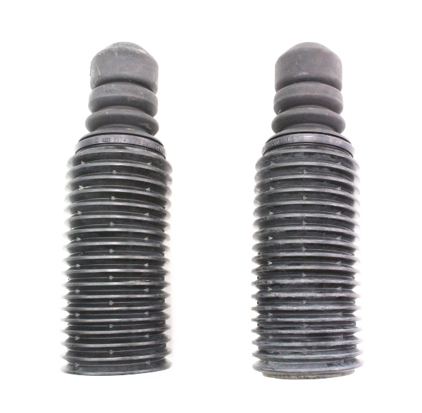 Front Shock Strut Dust Boot Bump Stop Caps 93 99 Vw Jetta