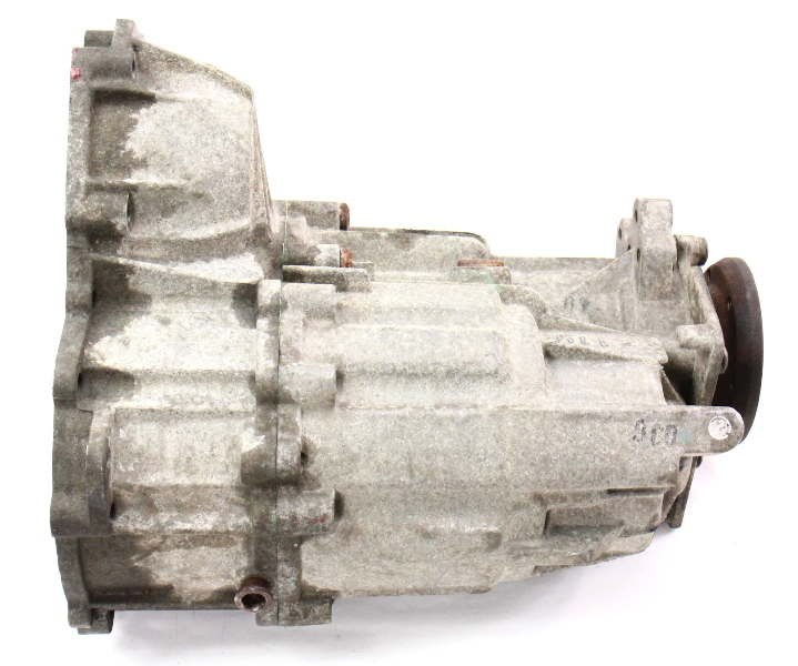 Automatic Transmsion Tail Shaft Dtv 97 00 Audi A4 B5 1 8t
