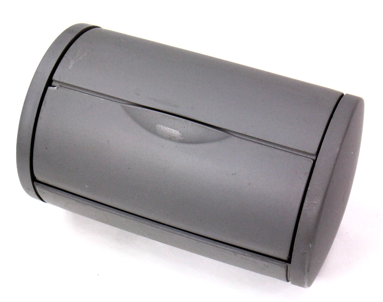 genuine vw rear ashtray vw jetta golf gti mk4