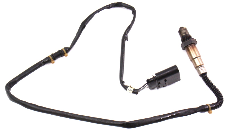 rh lower o2 oxygen sensor 04