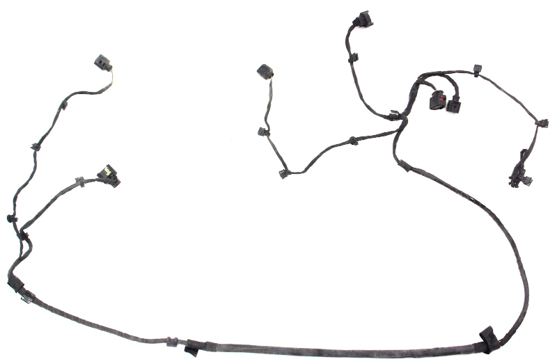 collection pyle pldnv695 wiring diagrams pictures wire diagram phaeton trunk wiring diagram on 06 civic crutchfield wiring diagrams phaeton trunk wiring diagram on 06 civic crutchfield wiring diagrams