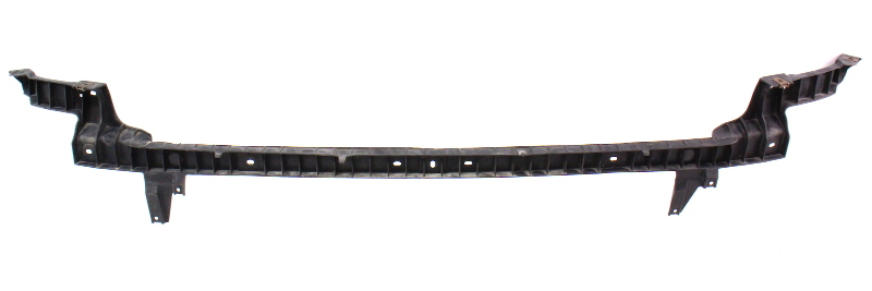 Rear Bumper Bracket Mount 04-06 VW Phaeton - Genuine - 3D5 807 864 C