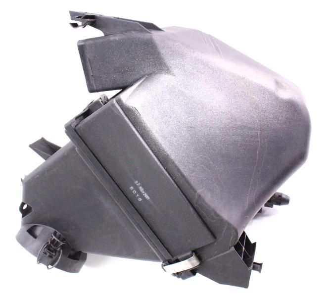 Air Intake Cleaner Box 00 02 Audi S4 B5 2 7t 078 133 837 Ab