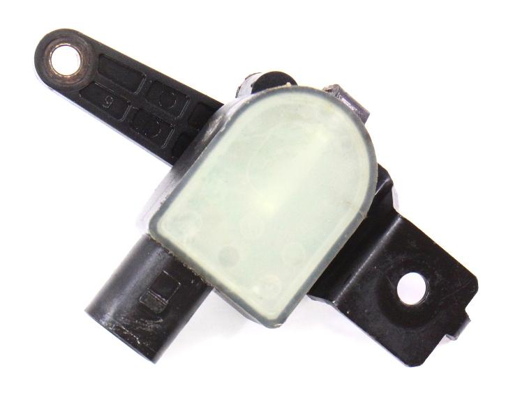 Front Headlight Range Level Sensor Hid 05 10 Vw Jetta Gli
