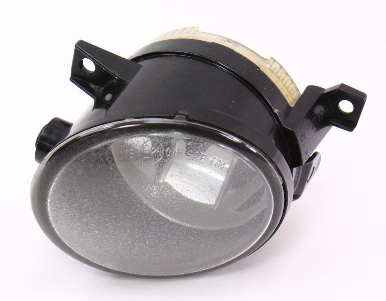 Lh Fog Light 05 10 Vw Jetta Gli Gti Mk5 Genuine