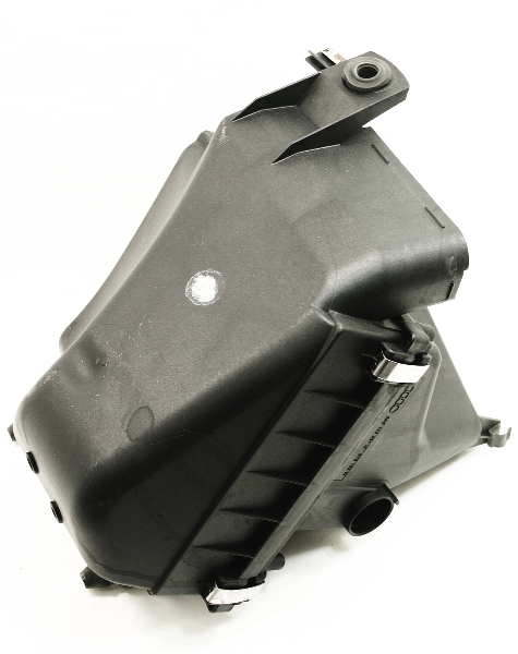 Air Intake Filter Box Airbox 3 0 V6 At 02 04 Audi A6 C5