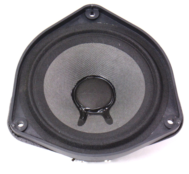 Bose Trunk Speaker Sub Subwoofer 98 04 Audi A6 S6 C5 Sedan