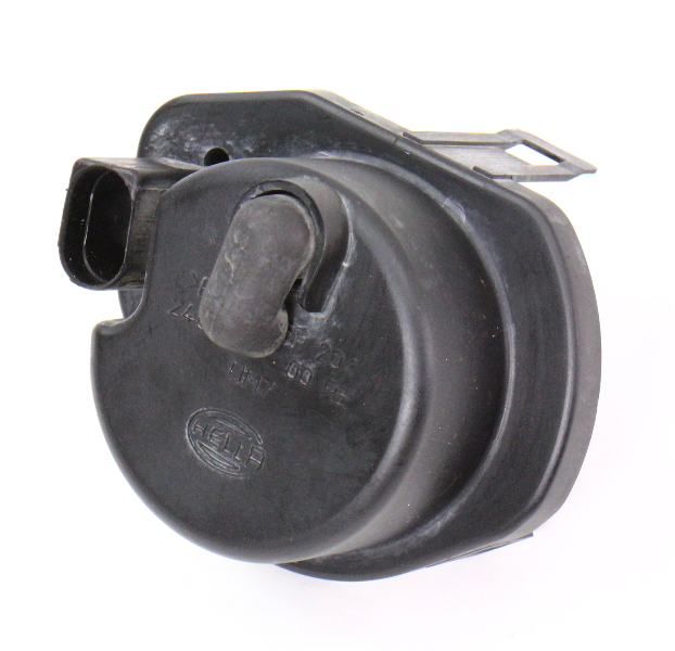 Rh Foglight Fog Light Lamp Back Cover Cap Plug 02 04 Audi
