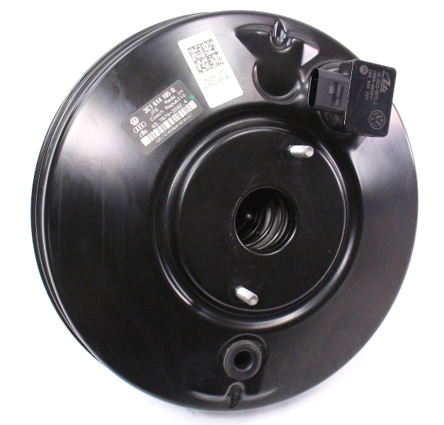 Ate Power Brake Booster 06 10 Vw Passat B6 Tiguan 3 6