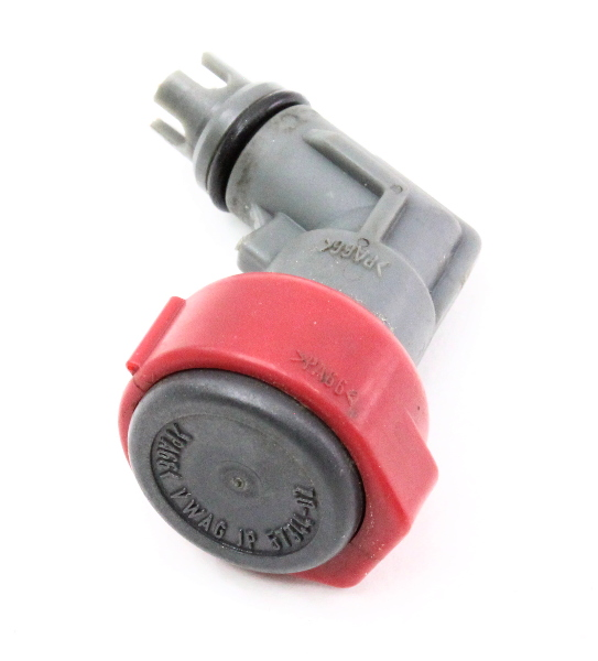 Transmission Filler Plug 06 07 Vw Passat B6 3 6l Vr6 Htz