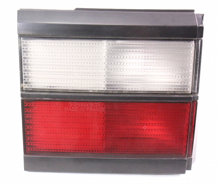 Lh Inner Taillight Lamp 90 94 Vw Passat B3 Wagon Genuine