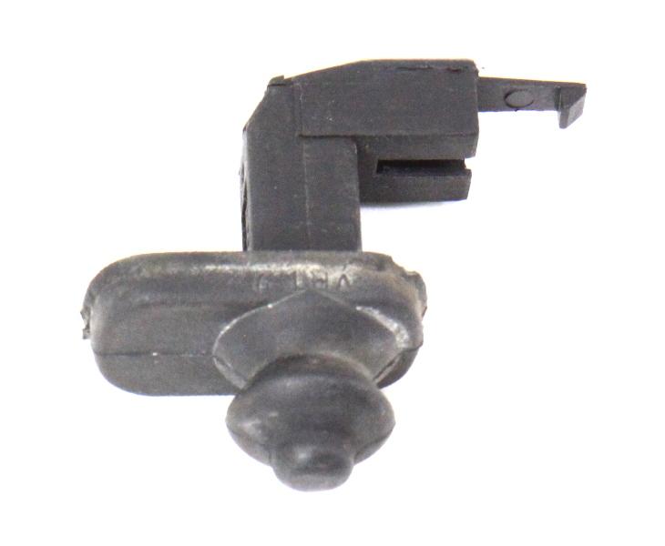Lh Rear Door Sensor Switch Pin 90 97 Vw Passat B3 B4
