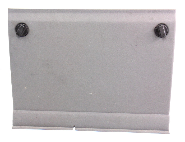 Lh Side Trunk Door Cover Panel 90 97 Vw Passat Wagon B3 B4