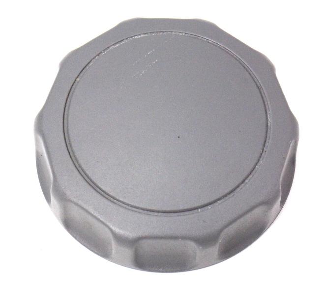 seat lumbar crank knob handle 90